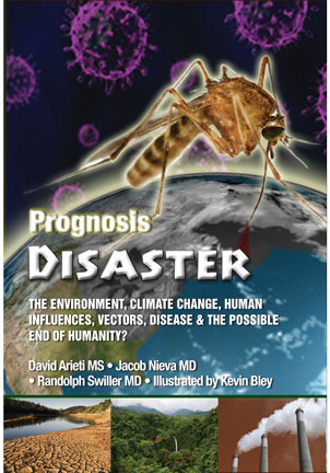 prognosis-disaster-front
