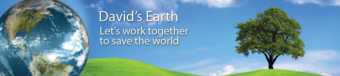 Davids Earth